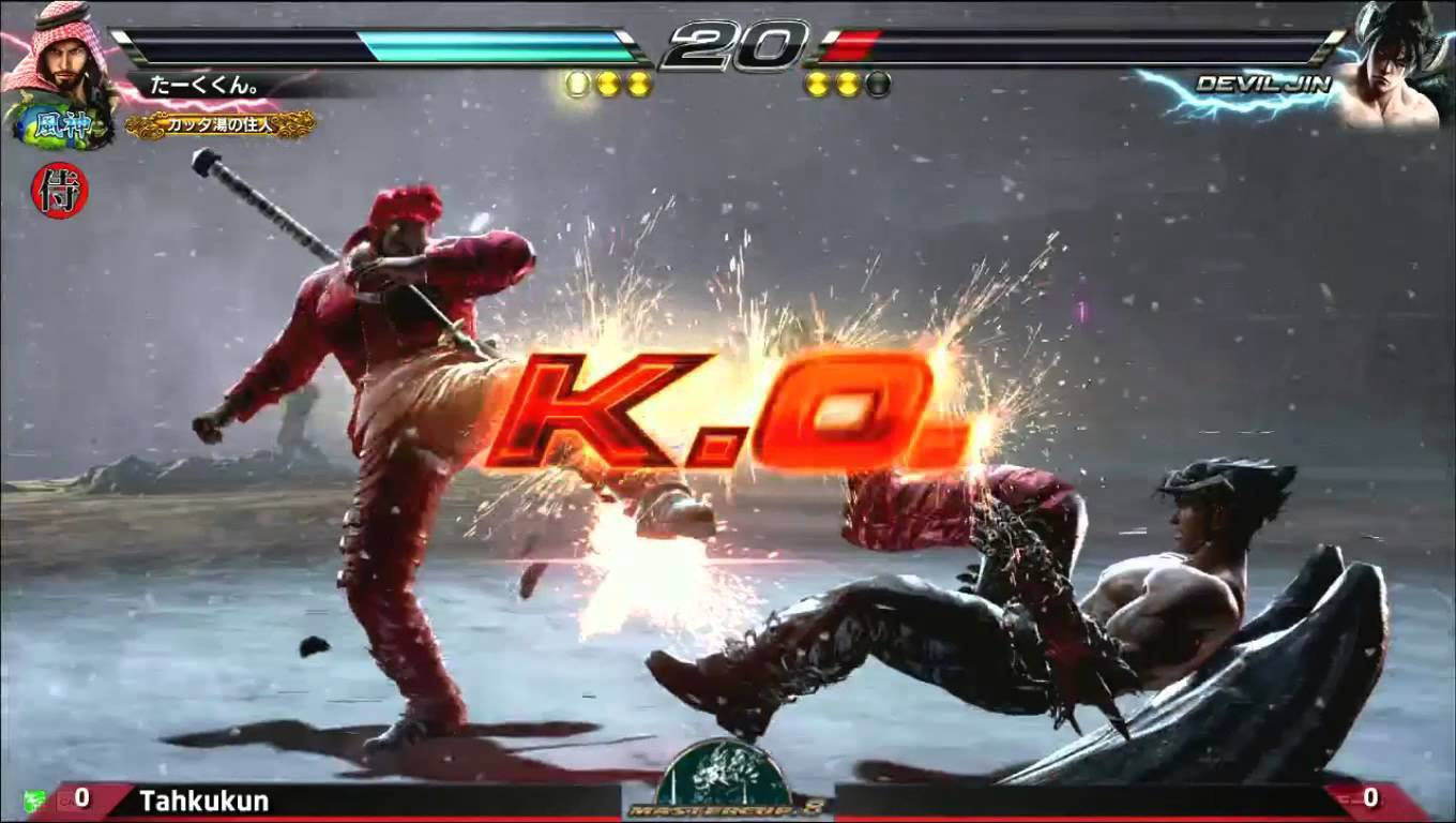 Tekken 8 Game Free Download Proxxx Nobody ever doubted that tekken will continue after the seventh game, not even for a second. tekken 8 game free download proxxx